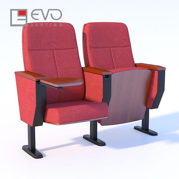 Ghế hội trường EVO7601B