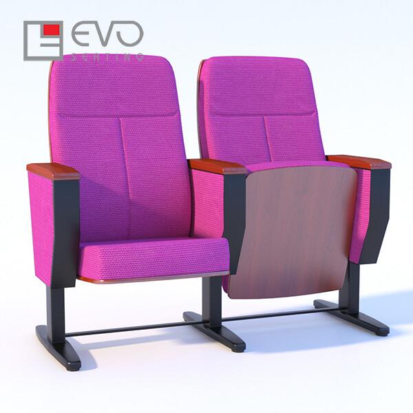 Ghế hội trường EVO7601M