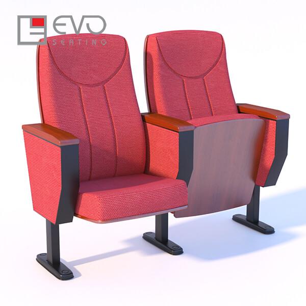 Ghế hội trường EVO7602