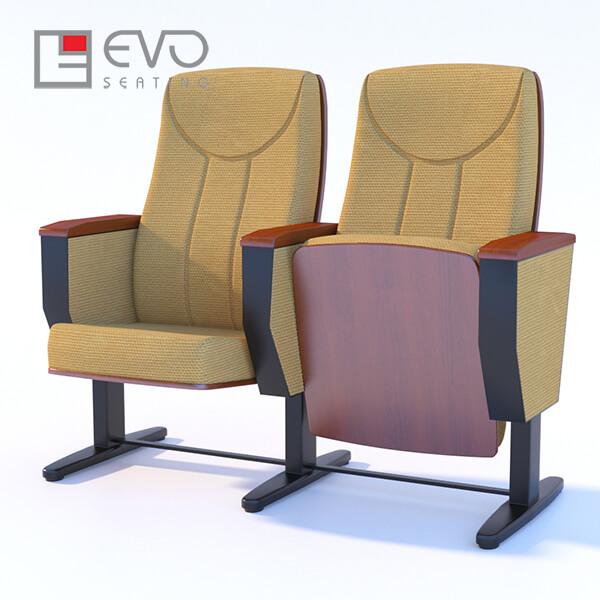 Ghế hội trường EVO7602M