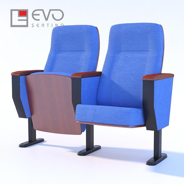 Ghế hội trường EVO7603