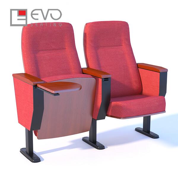 Ghế hội trường EVO7603B