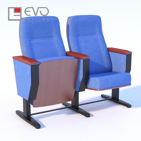 Ghế hội trường EVO7603M