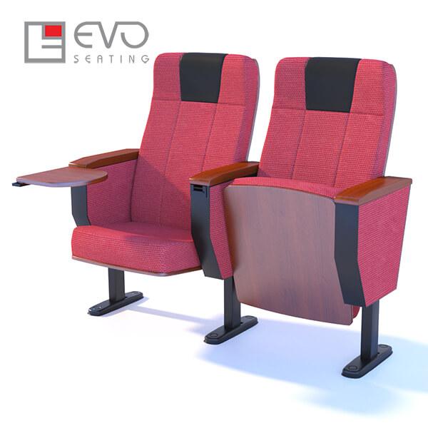 Ghế hội trường EVO7604B