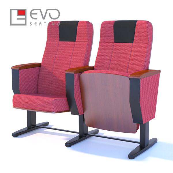 Ghế hội trường EVO7604M