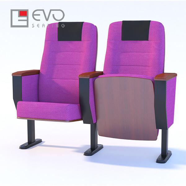 Ghế hội trường EVO7605