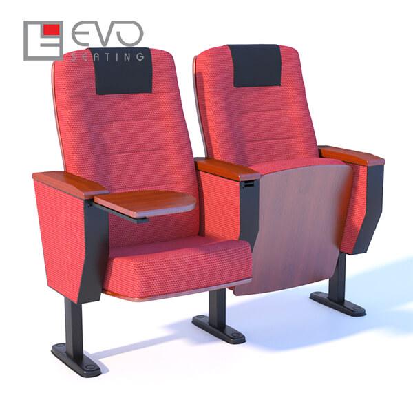 Ghế hội trường EVO7605B