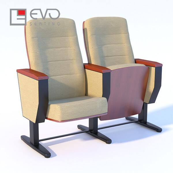 Ghế hội trường EVO7605M