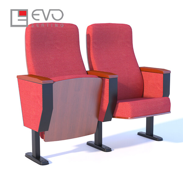 Ghế hội trường EVO7606