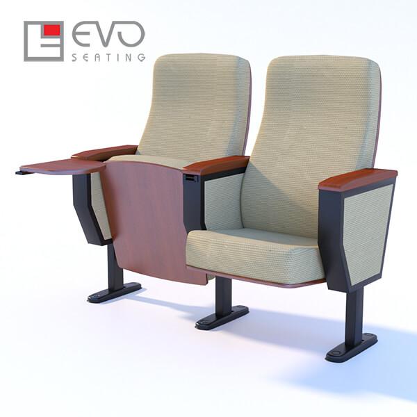 Ghế hội trường EVO7606B