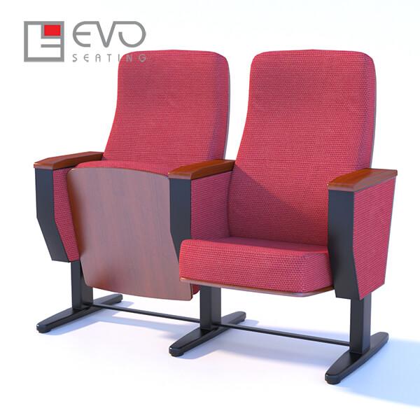 Ghế hội trường EVO7606M
