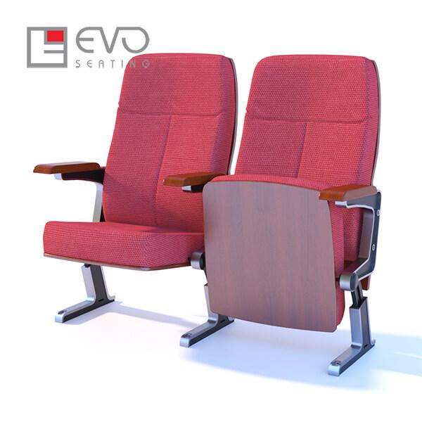 Ghế hội trường EVO8601