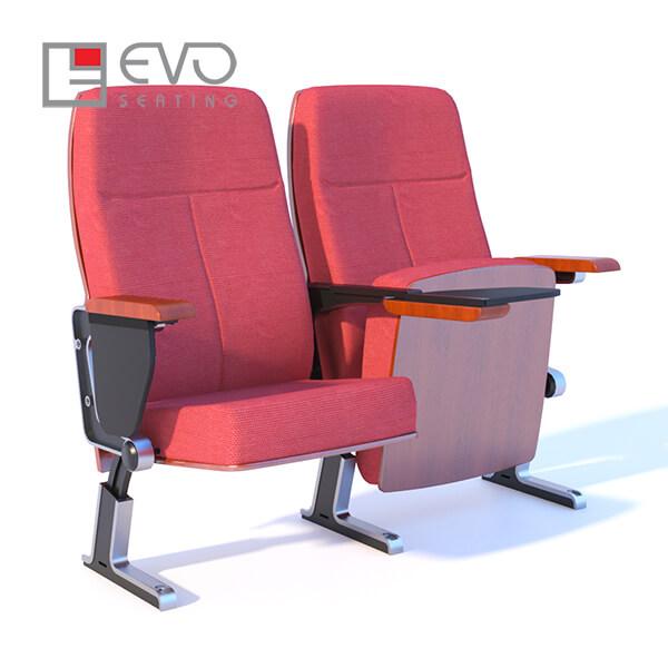 Ghế hội trường EVO8601B