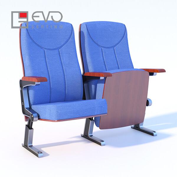 Ghế hội trường EVO8602