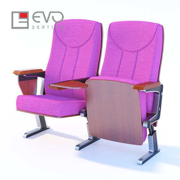 Ghế hội trường EVO8602B