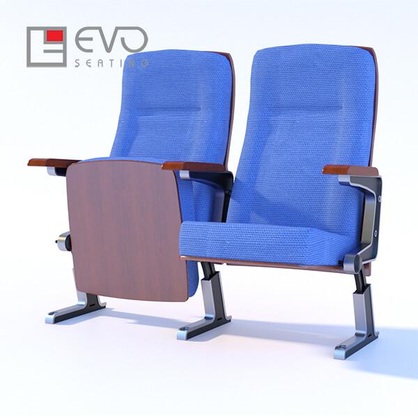 Ghế hội trường EVO8603