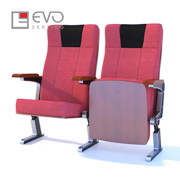 Ghế hội trường EVO8604