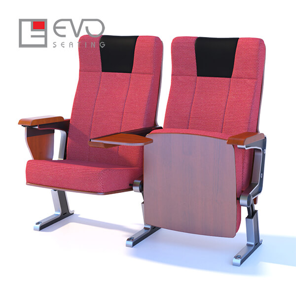Ghế hội trường EVO8604B