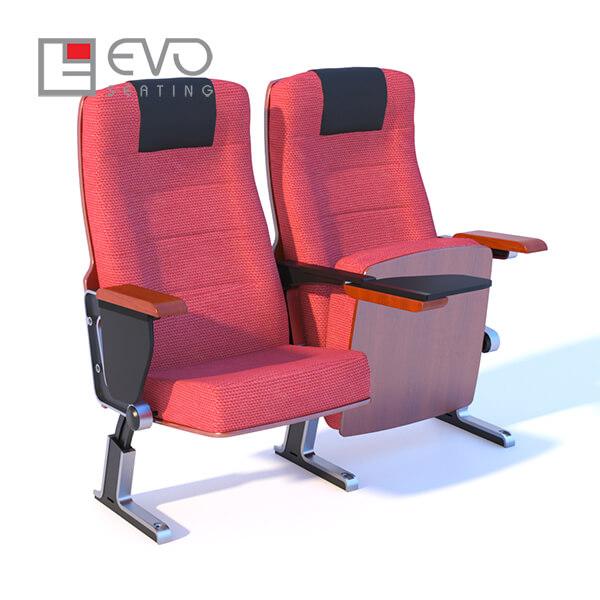 Ghế hội trường EVO8605B