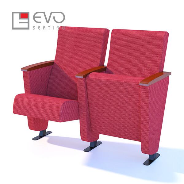 Ghế hội trường EVO9606