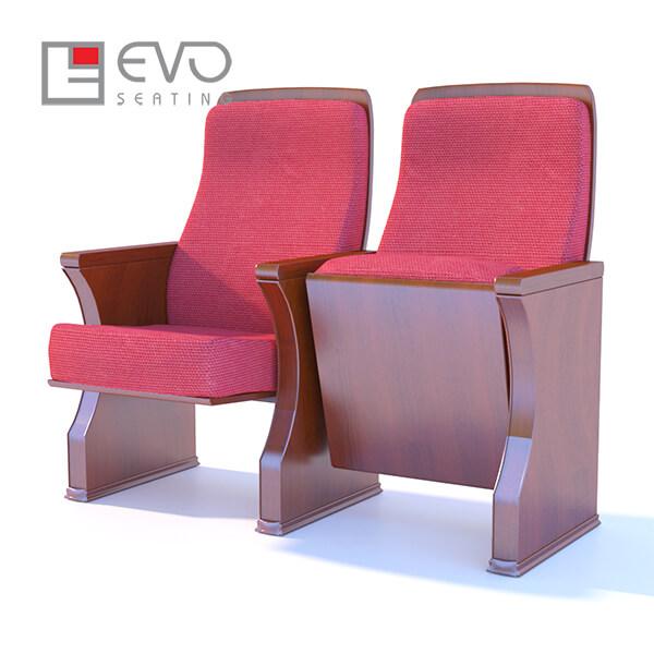 Ghế hội trường EVO9606S