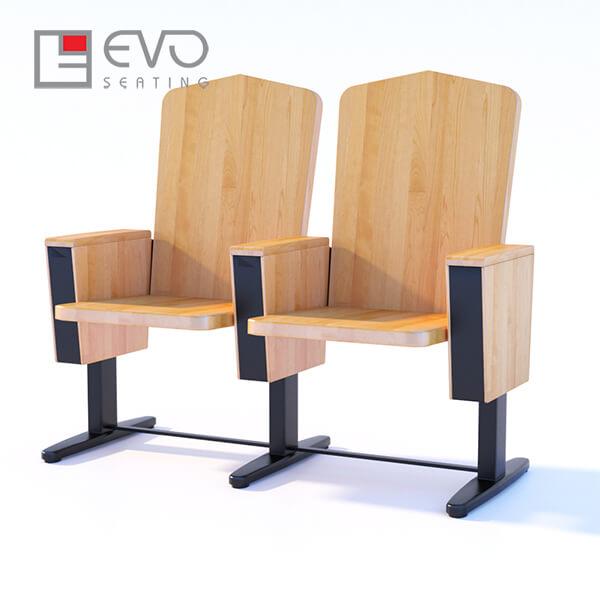 Ghế hội trường EVO2203M